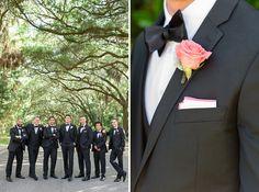 Safety Harbor Resort Wedding by Sarah & Ben Photography_0008