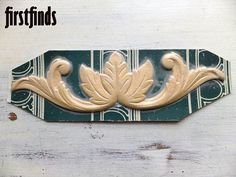 Best wood appliques images furniture makeover furniture
