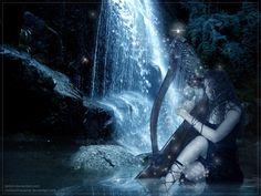 Music of the Night by *Iardacil on deviantART