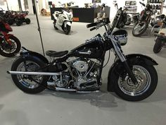 Used 1967 Harley-Davidson Shovelhead Motorcycles For Sale in Florida,FL. 1967 HD SHOVELHEAD!! WITH A 1951 PERFECT PAN FRAME!! HANDMADE STAINLESS PERFORMANCE EXHAUST!! TONS MORE!! ABSOLUTELY BEAUTIFUL!! A MUST SEE!!