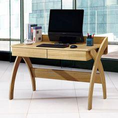 David Desk