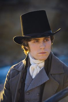 George Warleggan (Jack Farthing) ***MY EDIT OF THIS IMAGE! PLEASE LINK BACK TO ME (Sarah-Vita) IF SHARED!!!!*** (original image from: http://www.farfarawaysite.com/section/poldark/gallery.htm)