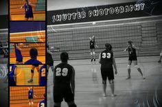 Volleyball - Shutter Photography Shutter Photography, Shutters, Volleyball, Broadway Shows, Blinds, Shades, Window Shutters, Volleyball Sayings, Exterior Shutters
