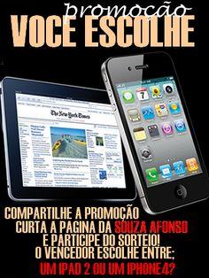 http://www.meusorteio.com/exibir.php?id=1192