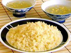 Xoi Vo (Mung Bean Coated Sticky Rice) Recipe - Vietnamese recipes