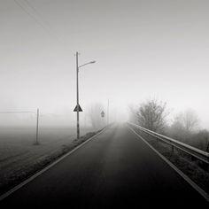 Morning tales (4) By Gianluigi Bonfiglio Artwork, NIkon d3 - Image #561749