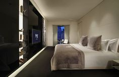 Where to stay in London during Architect @ Work   My Design Agenda