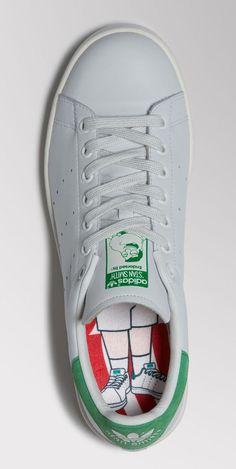 20ab6c42542cd 62 beste afbeeldingen van Shoes - Mens shoes uk