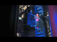 "Mack Z - ""Shine"" (Official Video) - YouTube"