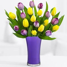 proflowers coupon code march 2015