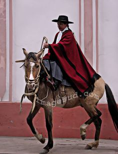 femme a cheval - Bing images Gaucho, Argentine, South America, Latin America, Old West, Photos, Pictures, Cowboys, Places To Travel