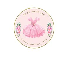 Bebe Kouture Easter Outfit, Dress With Bow, Product Launch, Style, Dress, Theme Parties, Bebe, Swag, Outfits