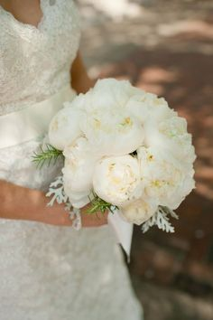 Wedding bouquet idea; Featured Photographer: Spindle Photography