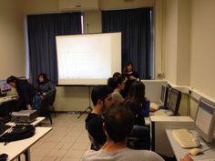Meeting 3 Job Impulse Project. Rethymno, Greece. 30th November- 1st December 2015