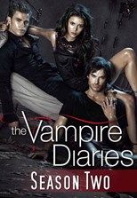 Subtitles for The Vampire Diaries - Second Season Second Season, Vampire Diaries, Seasons, Movie Posters, Movies, 2016 Movies, The Vampire Diaries, Film Poster, Films