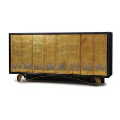 Buy CASSETTO SIDEBOARD - Sideboards - Storage - Furniture - Dering Hall