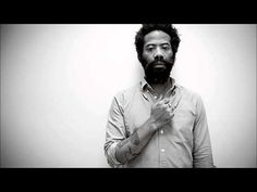 Join us for the fifth event in the series, this time featuring Robert Aiki Aubrey Lowe, an artist and multi-instrumentalist who works with voice to create sp...