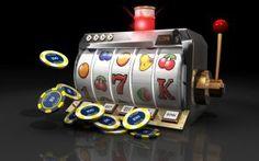 Strategi Slots Bintang 3 - Casino Online Indonesia Terbaik http://www.casinopokerindonesia.com/strategi-slots-bintang-3/