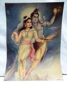Photo by shakilabanu Rudra Shiva, Mahakal Shiva, Shiva Statue, Shiva Art, Hindu Art, Ganesh Lord, Shri Ganesh, Krishna Radha, Lord Vishnu