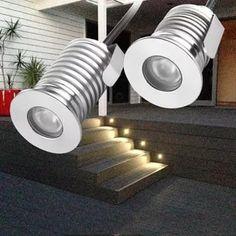 Lights & Lighting Led Underground Lamps Considerate Solar Light Outdoor Garden Led Buried Waterproof Resin Solar Imitation Stone Grass Light Yard Lights Dc Exterior Wall Light