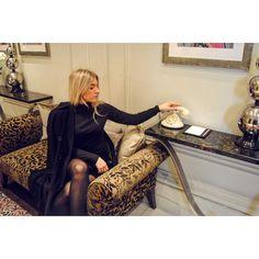 The Langham's Calling @langham_london  #afternoontea #thelangham #langham #palace #beautiful #bbloggers #blogger #travel #food #fruit #healthy #fitness #jasmine #tea #like4like #foodie #foodporn #yummy #hotel #luxury #luxurylife #5star #lifestyle #elite #exclusive #free #glam #kimkardashian #fashion by beigeandblush