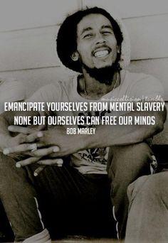 Bob Marley - love this song