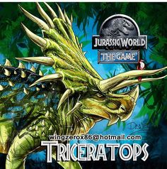 Resultado de imagem para all dinosaurs in jurassic world lvl 40 Dino Jurassic World, Jurassic World Hybrid, Jurassic Park 1993, Lego Jurassic, Jurassic World Fallen Kingdom, Dinosaur Drawing, Dinosaur Art, Michael Crichton, All Dinosaurs