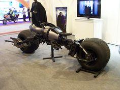 Concept Motorcycles, Cars Motorcycles, Batman Batmobile, Alternate Worlds, Go Kart, Electric Cars, Dark Knight, Cool Cars, The Darkest