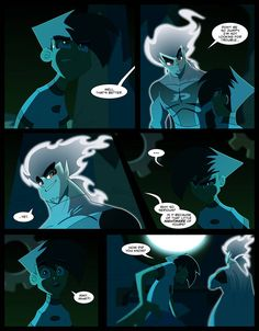 Read Page 140 of Legendary Destination, a Danny Phantom fan comic! Danny Phantom Funny, Dan Phantom, Banana Bus Squad, Cartoon Crossovers, Big Hero 6, Disney Art, Cool Art, Awesome Art, Anime Characters