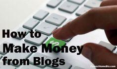 cum să faci bani offshore pe internet