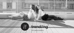trendiing®´s stylist team