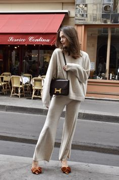 Paris Outfits, Mode Outfits, Classy Outfits, Chic Outfits, Fall Outfits, Fashion Outfits, Spring Summer Fashion, Autumn Winter Fashion, Mode Dope