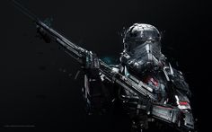 HD wallpaper: Imperial Death Trooper, Rogue One, Star Wars Star Wars Wallpaper, Hd Wallpaper, Skull Wallpaper, Greatest Villains, Darth Vader, Latest Wallpapers, Comic, Star Wars Humor, Star Wars