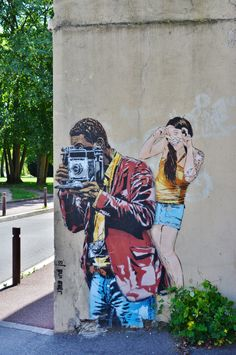Fontenay sous bois 2014
