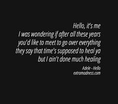 Download Adele hello lyrics adele videos mp3 - download Adele hello lyrics adele  videos mp4 720p