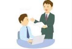 Find correct Suru #Verb http://ift.tt/1Spj1a6 lead guide coach direct 1. 譲歩する 2. 開廷する 3. 経験する 4. 成文化する 5. 指導する 6. 投票する #english #nihongo #japanese