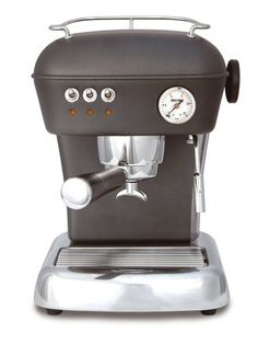 Ascaso DR115 Dream 16BarPump Espresso Machine Anthracite Grey >>> You can find more details by visiting the image link.  This link participates in Amazon Service LLC Associates Program, a program designed to let participant earn advertising fees by advertising and linking to Amazon.com.