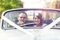 Wedding at Friars Court, Clanfield, Near Oxford by Lawes Photography  #friarscourtwedding #lawesphotography #weddingphotography #friarscourtweddingpictures #oxfordweddingphotographer #morrisminorweddingcar