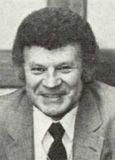 Harry Golden (PBA Tour Director)