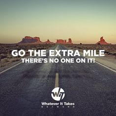 ' Go the extra mile - there's no one on it ' - Grant Cardone A Way Of Life, Life Is A Journey, Grant Cardone Quotes, Quotes To Live By, Me Quotes, Cover Quotes, Famous Quotes, Money Cant Buy Happiness, Go The Extra Mile