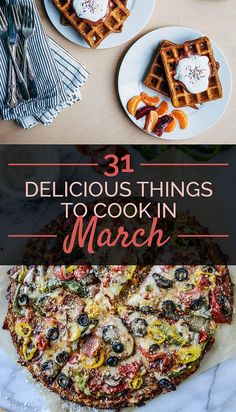 31 Delicious Things To Eat In March http://www.buzzfeed.com/christinebyrne/march-2016?&utm_medium=email&utm_campaign=Food%2035&utm_content=Food%2035+CID_47b0dff483a4a98678f8e3be08a784c3&utm_source=BuzzFeed%20Newsletters&utm_term=.tm0BNZR7bJ#.vsx0YwLPrz