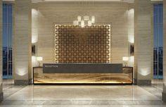 Rixos Hotel ' Sharm El Sheikh ' on Behance: