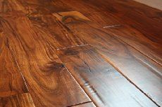 Buy Acacia Parchment x Hand Scraped hardwood flooring at WeShipFloors and save on your hardwood flooring needs. Order free samples online before purchasing and view the wood yourself. Scraped Wood Floors, Hand Scraped Hardwood, Real Wood Floors, Engineered Hardwood Flooring, Parquet Flooring, Hardwood Floors, Plywood Floors, Laminate Flooring, Acacia Flooring
