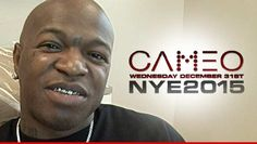 THE INFORMAT: Birdman You Can Be My New Lil Wayne On NYE... For ...