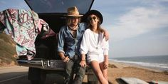 Levi's CoolMax Summer Collection 2014 for Boys & Girls