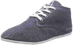 Eleven Paris Basglitter, Damen Sneaker - http://on-line-kaufen.de/eleven-paris/eleven-paris-basglitter-damen-sneaker