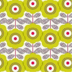 RACHEL CAVE DESIGN - flores sencillas