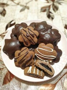 Sweet Tooth, Gluten, Sugar, Healthy, Recipes, Ripped Recipes, Health, Cooking Recipes