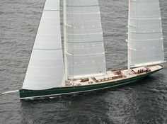 Baltic Yachts from Finland Yacht Design, Baltic Yachts, Ship Of The Line, Classic Yachts, Building Companies, Sailing Ships, Sailing Yachts, Speed Boats