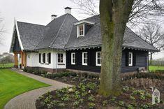 Gorate, Over zélf bouwen gesproken: - Eigenhuisbouwen.nl